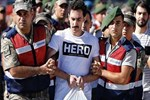 'Hero' soruşturmasında önemli gelişme