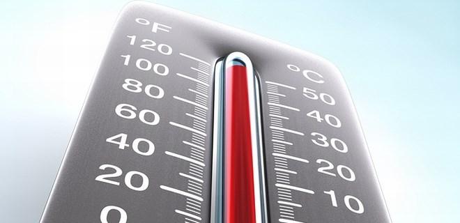 Meteorolojiden 5 il için sıcak hava uyarısı!