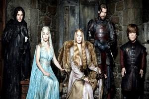 Game of Thrones'ta şok gelişme!..