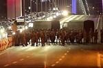 15 Temmuz Şehitler Köprüsü'ne ilişkin iddianame kabul edildi