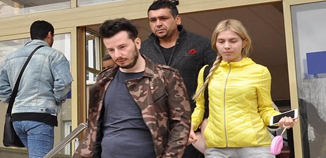Emrah Karaduman'ı bıçaklayan şahsın davası 19 Eylül'de