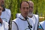 Osman Baydemir: