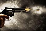 Hatay'da zırhlı banka aracına silahlı soygun girişimi