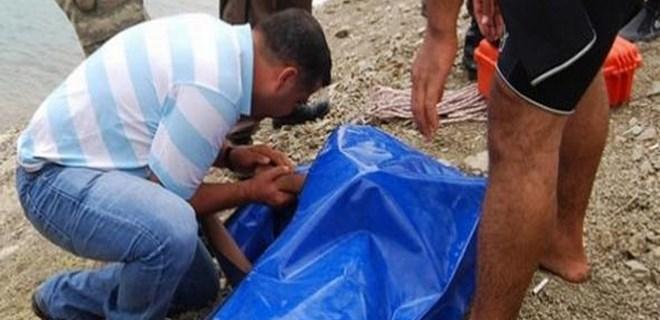 Öldü sanılan çocuk hayata geri döndürüldü!