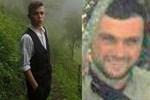 Trabzon'daki terör saldırısında