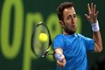 Marsel İlhan, Belarus'ta şampiyon oldu!