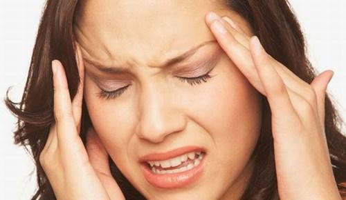 Migren ataklarını Botox ile azaltın!