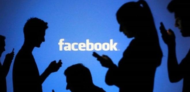 Facebook grup özelliğini kaldırıyor!