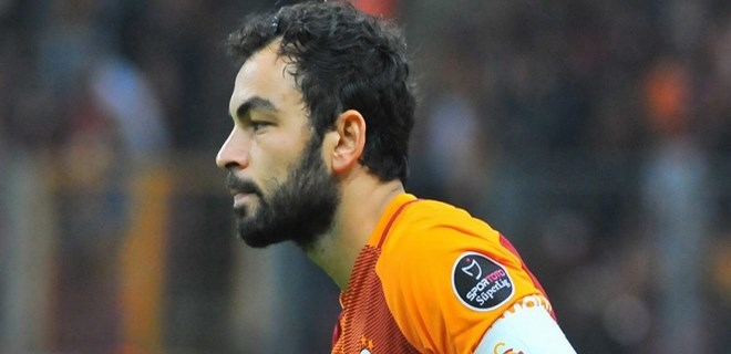 Selçuk İnan'ın menajerinden Trabzonspor açıklaması!