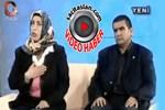 İnternette fenomen olan Melek Subaşı, Flash TV'yi mahkum ettirdi