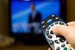 TMSF o televizyon kanallarını satışa çıkardı