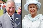 Kraliçe Elizabeth tahtı Charles'a mı bırakıyor?
