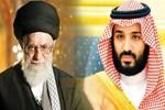 Bağdat'ta diplomasi oyunu