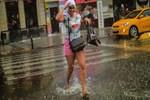 Meteoroloji'den yeni 'yağış' açıklaması!