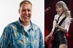 Taylor Swift tazminat davasını kazandı!