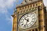 Londra'nın simgesi Big Ben 2021'e kadar susacak!