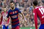 Barcelona'nın hocasından Arda Turan açıklaması