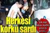 Antalya'da 51 yaşındaki Şaban Köse'nin cesedi bir ağacın altında bulundu. Daha önce Köse'nin...