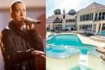 Eminem lüks konağını satışa çıkardı