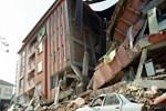 17 Ağustos Depremi'nin 18. yıldönümü