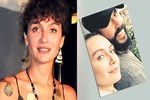 Birce Akalay ve Can Tunalı evlendi mi?