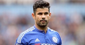 Fenerbahçe Diego Costa için harekete geçti