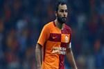 Beşiktaş'tan Selçuk İnan bombası