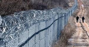 Bulgaristan Türkiye sınırına asker gönderiyor!
