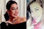 Selma Güneri'den 'kanser' iddiasına yalanlama!