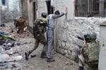 PKK bitme noktasına geldi!..