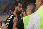 Fenerbahçe'de 'Kocaman' fiyasko!..
