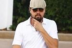 Leonardo di Caprio 'çıtır' sevgilisiyle sobelendi!