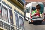 Alperen'in gittiği anaokulu kapatıldı!