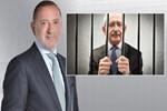 Fatih Altaylı yazdı: