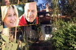 Lale Manço'dan 'harabe villa' açıklaması!..