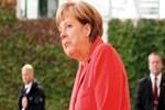 Almanya'dan İnterpol çarpıtması