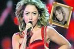 Türkiye yeniden Eurovision'da!
