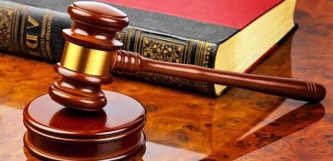 Anayasa Mahkemesi'den ünlü iş adamına soğuk duş