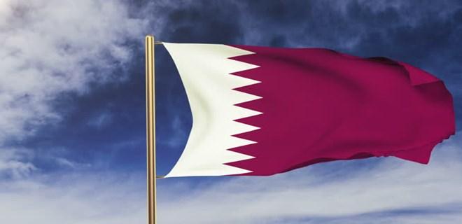 Katar'dan flaş hamle!..