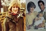 Prenses Diana'nın cinsel hayatını anlattığı belgesel!