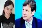 Kaya Çilingiroğlu'ndan Dilek Çimen'e özel açıklamalar