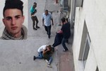 Genç Enes'in ölümü sevenlerini kahretti!
