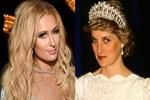 Paris Hilton'dan olay yaratan 'kaset' itirafı!..