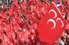 Yeni parti kurma hazırlıklarını yapan Meral Akşener'in ekibine sürpriz bir isim katılıyor.