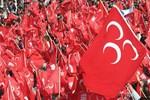 MHP'den ayrılıyor, Akşener'in partisine katılıyor!