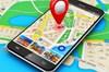 Google Haritalar ve Arama servislerine eklediği soru-cevap bölümünün dağıtımına başladı.