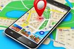 Google Haritalar'a soru-cevap özelliği geldi