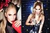 Şarkıcı Jennifer Lopez, bir derginin kapak çekimleri için kamera karşısına geçti. 48 yaşında...