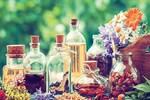'Aromatik terapi' ile tanışın!