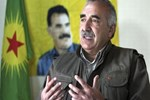 PKK çok fena karıştı!